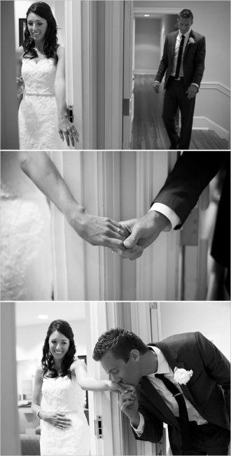 casamento_first_look_interacao_01