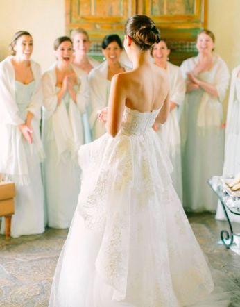 casamento_first_look_madrinhas_05