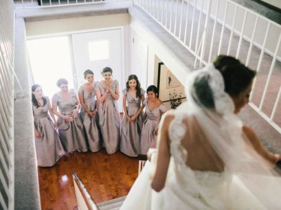 casamento_first_look_madrinhas_06