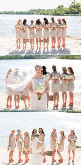 casamento_first_look_madrinhas_07