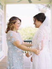 casamento_first_look_mae_noiva_05