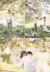 casamento_first_look_noivo_03