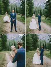 casamento_first_look_noivo_04