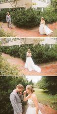 casamento_first_look_noivo_05