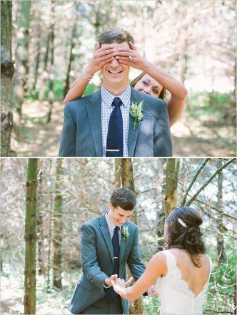 casamento_first_look_noivo_06