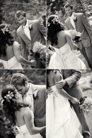casamento_first_look_noivo_10
