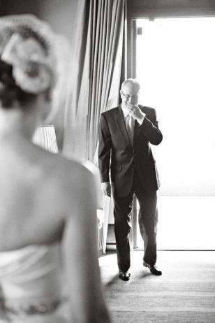 casamento_first_look_pai_noiva_04