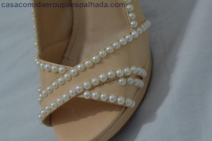 casamento_sapato_perolas_diy_04