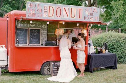casamento_tendencias_2015_food_truck_03