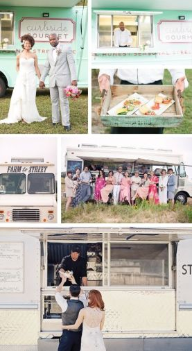 casamento_tendencias_2015_food_truck_07