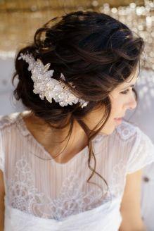 casamento_tendencias_2015_glamour_08