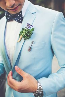 casamento_tendencias_2015_noivo_personalidade_06