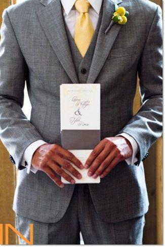casamento_tendencias_2015_noivo_personalidade_08