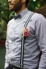 casamento_tendencias_2015_noivo_personalidade_12