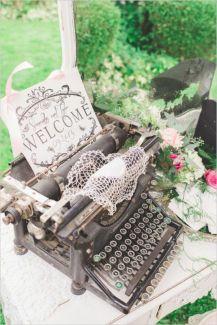 casamento_vintage_06