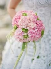 jillian_dax_casamento_vestido_croche_02