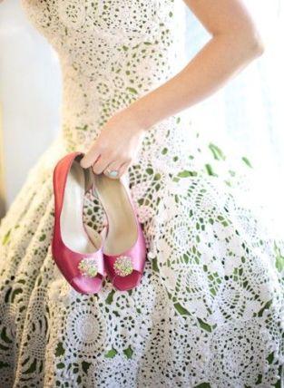 jillian_dax_casamento_vestido_croche_06