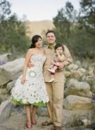 jillian_dax_casamento_vestido_croche_13