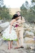 jillian_dax_casamento_vestido_croche_14