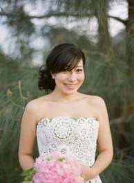 jillian_dax_casamento_vestido_croche_15