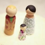 jillian_dax_casamento_vestido_croche_22