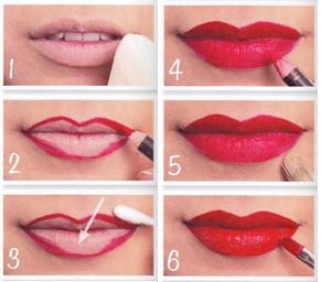 truques-de-maquiagens-simples-para-boca-labios