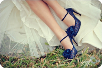wedding_something_blue_02
