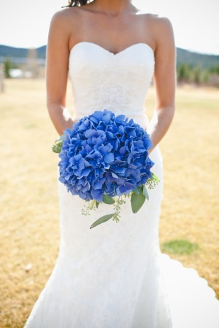 wedding_something_blue_03