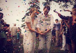 casamento_confete_03