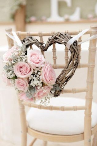 casamento_homenagem_entes_queridos_01