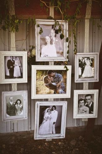 casamento_homenagem_entes_queridos_03