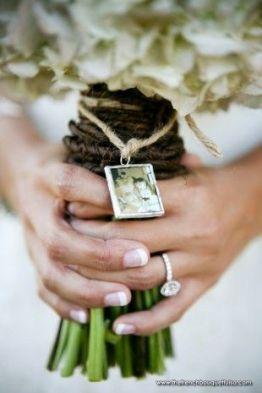 casamento_homenagem_entes_queridos_06