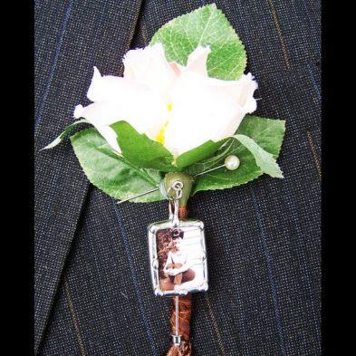 casamento_homenagem_entes_queridos_07