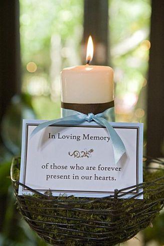 casamento_homenagem_entes_queridos_08