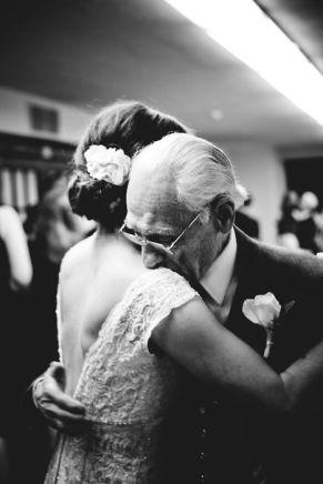 casamento_homenagem_entes_queridos_14