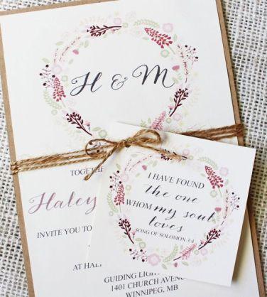 casamento_ideia_convite_diy_09