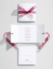 casamento_ideia_convite_diy_17