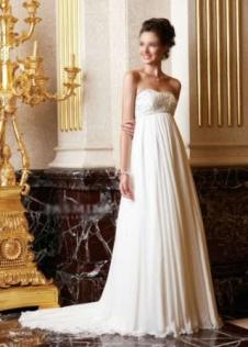 casamento_vestido_noiva_gestante_12