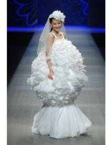 casamento_vestido_noiva_gestante_13