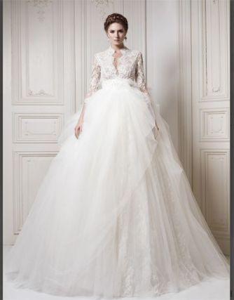 casamento_vestido_noiva_gestante_17