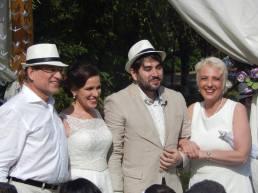 casamento_tati_braulio_laforet_0013