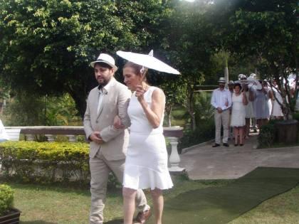 casamento_tati_braulio_laforet_0015