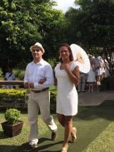 casamento_tati_braulio_laforet_0010