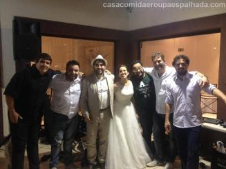 casamento_tati_braulio_laforet_0018