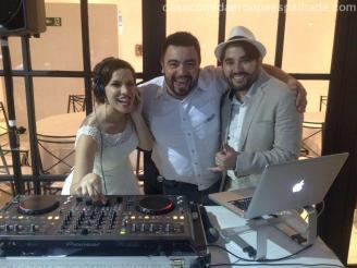 casamento_tati_braulio_laforet_0017