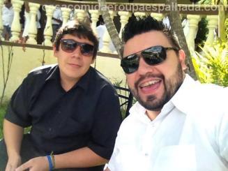 casamento_tati_braulio_laforet_0016