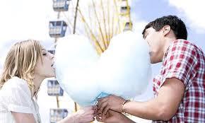 casal_bodas_de_algodao_doce_3_meses_casados