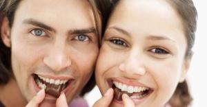 casal_bodas_de_chocolate_5_meses_casados