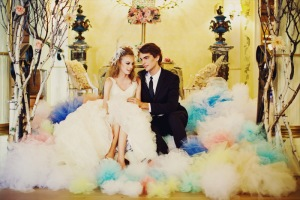 casal_bodas_de_pompom_8_meses_casados