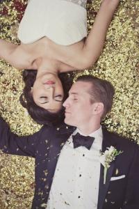 casal_bodas_de_purpurina_7_meses_casados